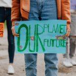 Il ruolo della scuola nell'educazione ambientale: oltre la Giornata dell'Ambiente